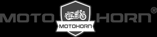 Dual Track MotoHorn